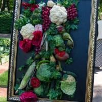Императорские Сады 2018, Цветочная Ассамблея — фото 51