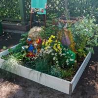 Императорские Сады 2018, Цветочная Ассамблея — фото 47