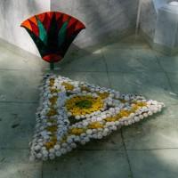 Императорские Сады 2018, Цветочная Ассамблея — фото 61