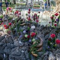 Императорские Сады 2018, Цветочная Ассамблея — фото 60