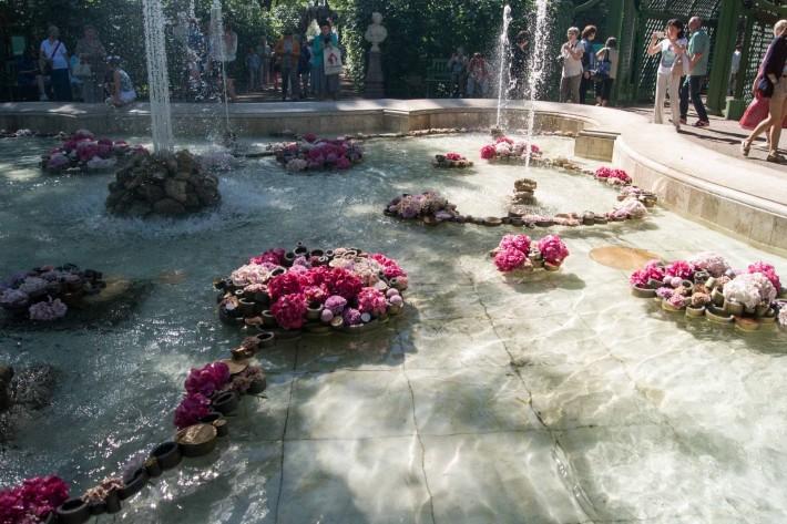 Императорские Сады 2018, Цветочная Ассамблея — фото 55