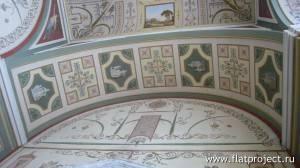 Декор интерьеров Эрмитажа — фото 206