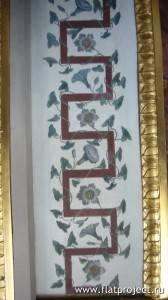 Декор интерьеров Эрмитажа — фото 197