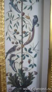 Декор интерьеров Эрмитажа — фото 182