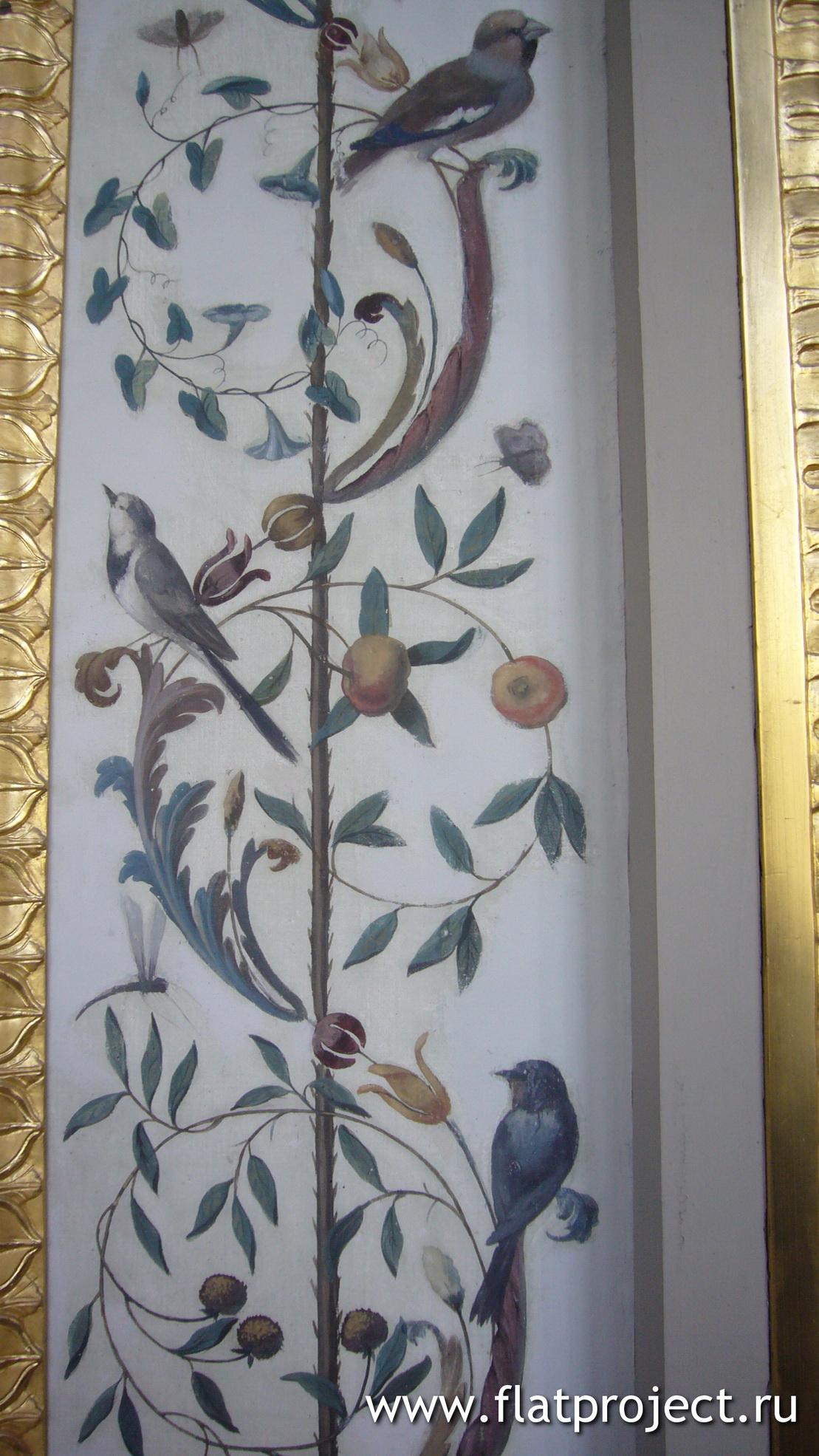 The State Hermitage museum interiors – photo 181