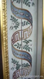 Декор интерьеров Эрмитажа — фото 158