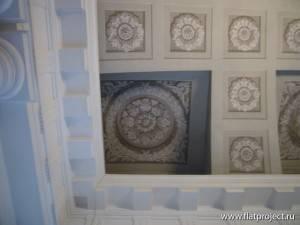 Декор интерьеров Русского музея — фото 141