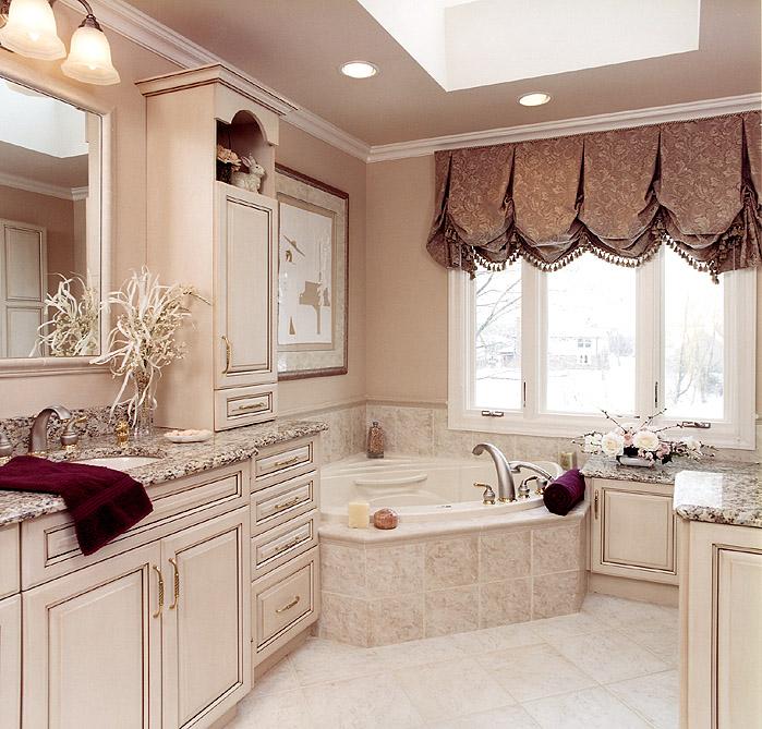 Дизайн ванной комнаты фото и свинец