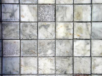 Пол из керамической плитки — фото 119