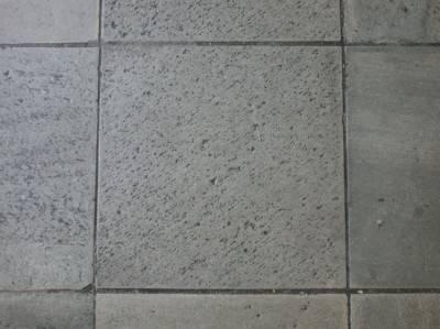 Пол из керамической плитки — фото 111