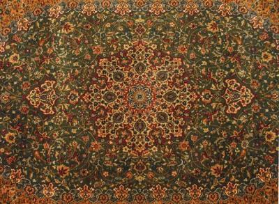 Персидский ковер — фото 2
