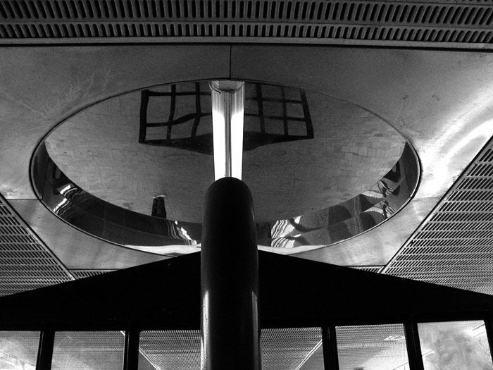 Креативный потолок — фото 8