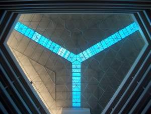 Креативный потолок — фото 36