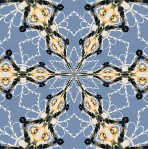 Стеклянный потолок — фото 2