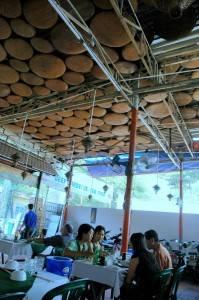 Креативный потолок — фото 51