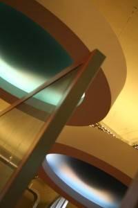 Креативный потолок — фото 58