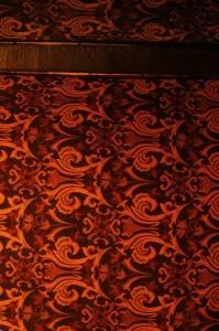 Роспись потолка — фото 220