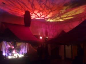 Креативный потолок — фото 48