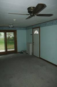 Подвесной потолок — фото 7
