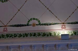 Декор интерьеров Эрмитажа — фото 74