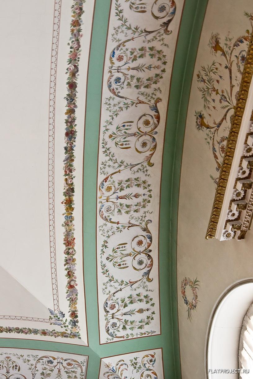 The State Hermitage museum interiors – photo 75
