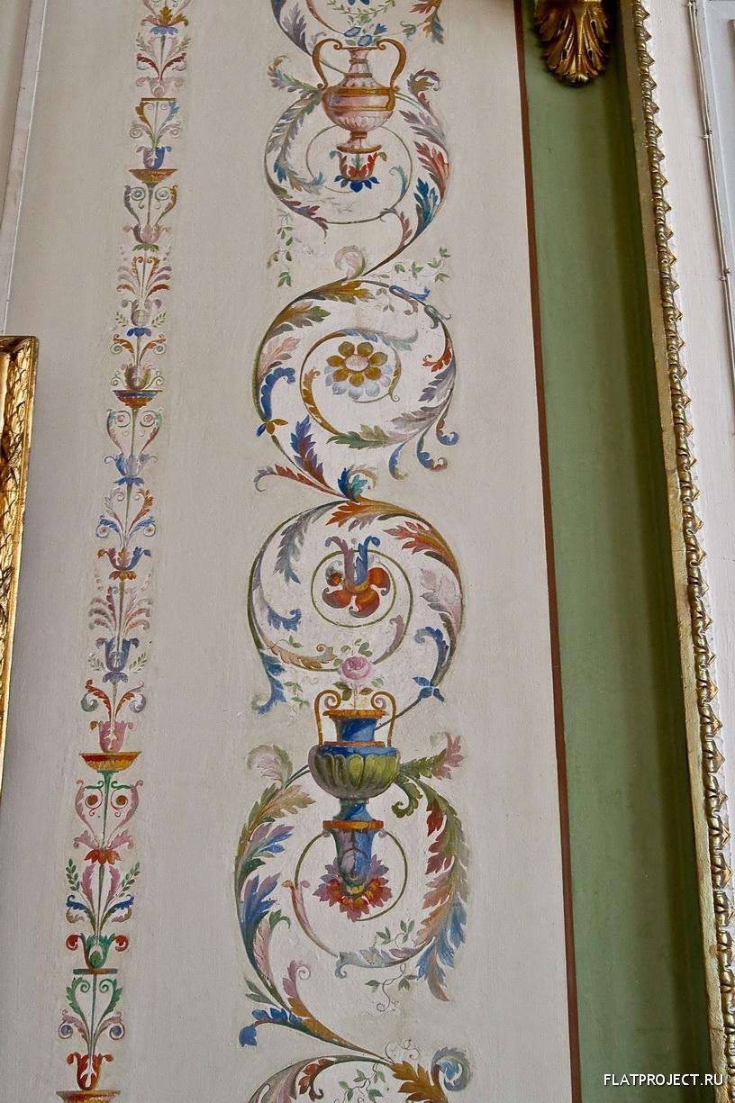 The State Hermitage museum interiors – photo 82