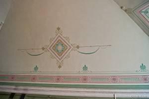 Декор интерьеров Эрмитажа — фото 64