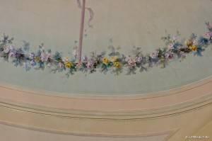 Декор интерьеров Эрмитажа — фото 55