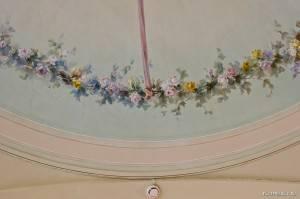 Декор интерьеров Эрмитажа — фото 58