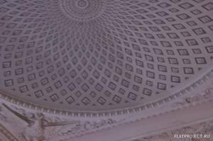 Декор интерьеров Павловского дворца — фото 110
