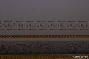 Декор интерьеров Павловского дворца — фото 106
