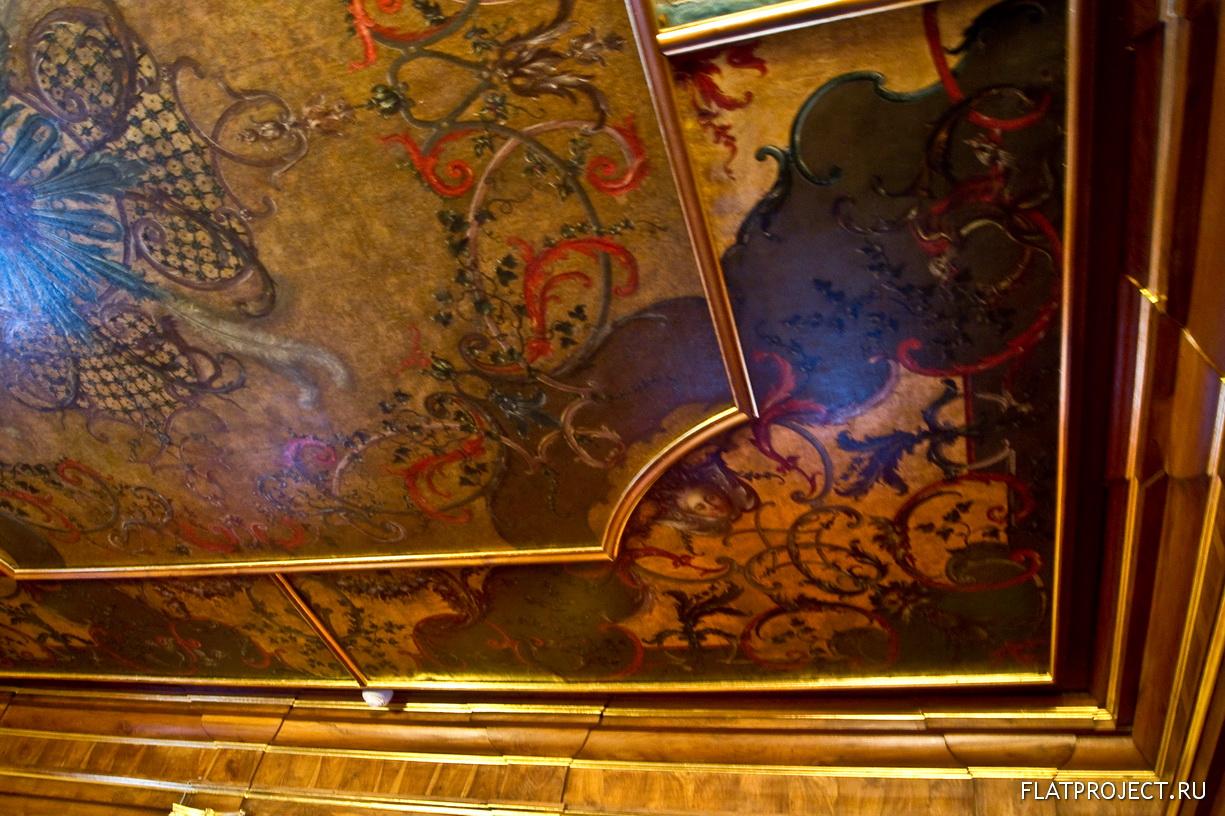 The Menshikov Palace interiors – photo 16