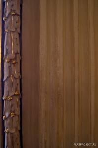 Декор интерьеров Меншиковского дворца — фото 12