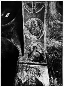 Медальоны с Пророками