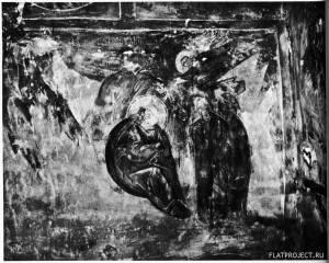 Иоаким и Пастухи