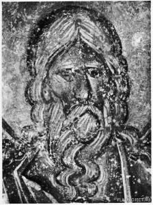 Авраам