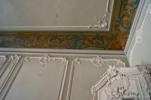 Декор интерьеров Строгановского дворца — фото 84