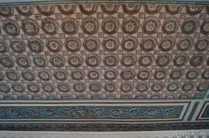Декор интерьеров Строгановского дворца — фото 48