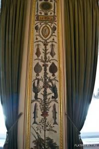 Декор интерьеров Строгановского дворца — фото 16