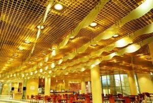 Потолок от ООО «Миромакс Трэйд»
