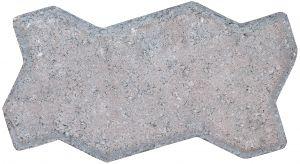Камень для пола