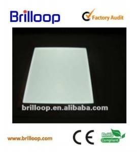 Панель беспроводного освещения Shenzhen Brilloop Lighting Co., Ltd.