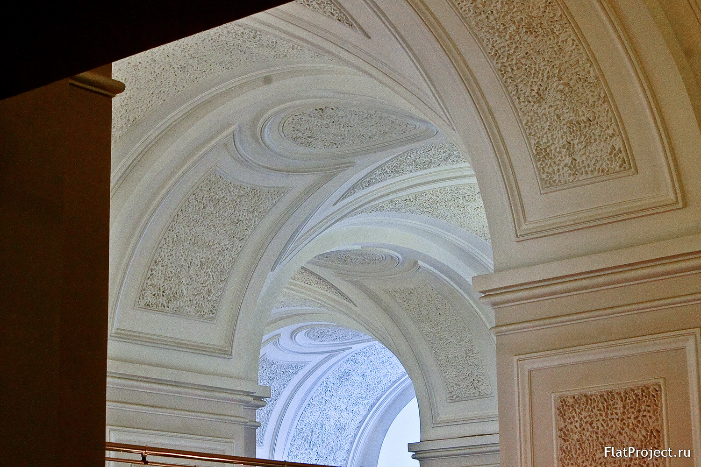 The Catherine Palace interiors – photo 2
