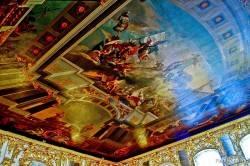 Большой зал — фото 9