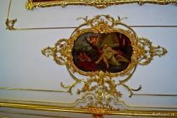 Кавалерская столовая — фото 12