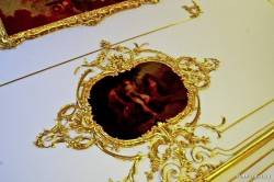 Кавалерская столовая — фото 9