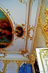 Портретный зал — фото 3