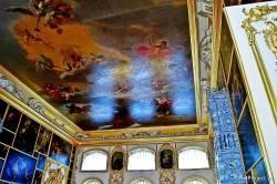 Картинный зал — фото 14