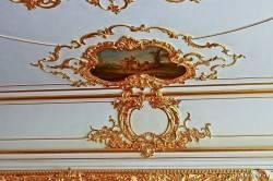 Китайская гостиная Александра I — фото 7