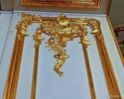 Китайская гостиная Александра I — фото 9